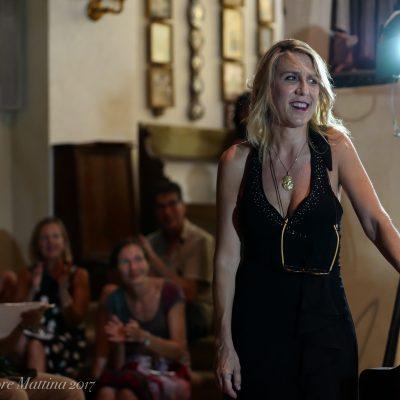Simonetta Piano ringraz Valliano-min